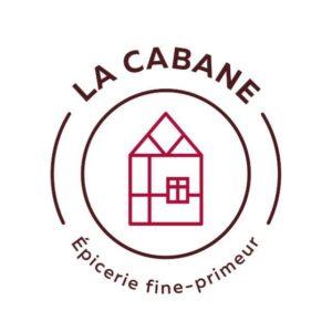 Logo la cabane